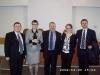 primul-forum-cetatenesc-cluj-2008.jpg