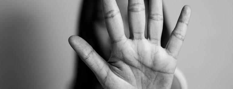 Acel moment în care îți dorești să nu fi avut dreptate – despre traficul de ființe umane în România